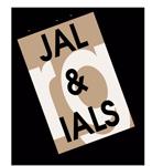 Logo Revista JAL & IALS