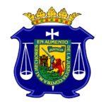El logotipo del Ilustre Colegio de Abogados de Álava