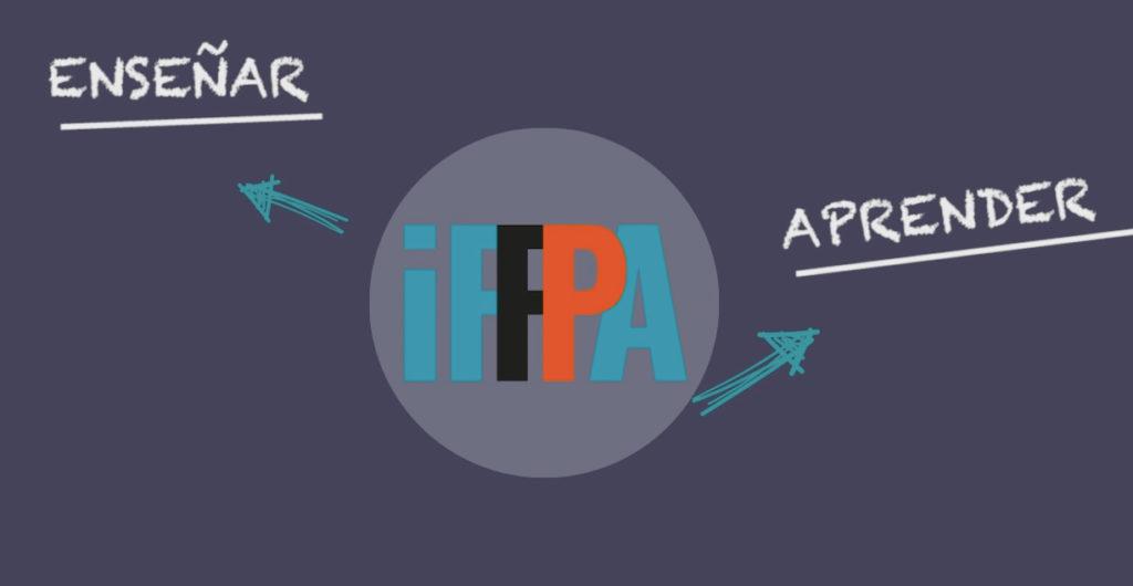 IPPPA